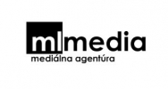 ML MEDIA - mediálna agentúra